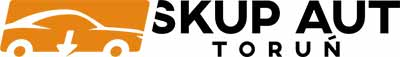 Skup-aut-torun.pl