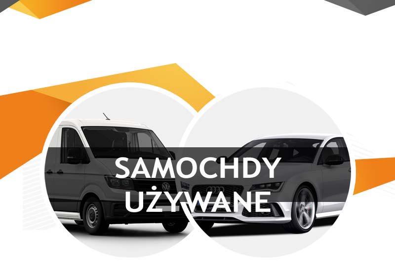 W Mega Skup aut używanych - kupimy twoje auto | Skup-aut-torun.pl NN56